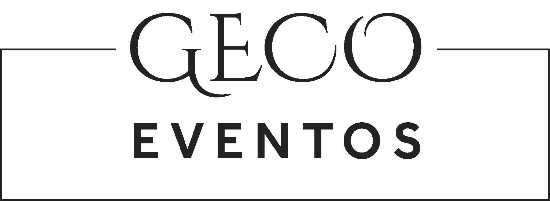 Geco Eventos